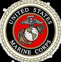 USMC Emblem.png