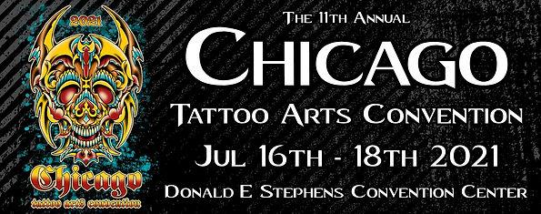 Chicago-Banner-4.jpg