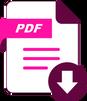 PDF Icon Pink.png