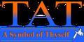 Symbol of Thyself v2.png