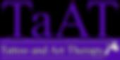 TaAT Logo.png