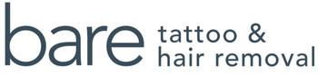 Bare-Rebrand-Logo-e1547481104287.jpg