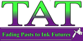 Fading Pasts to Ink Futures v2.png