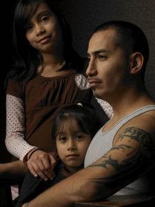 Luis-Carrol-Daughters-012069-225x300.jpg