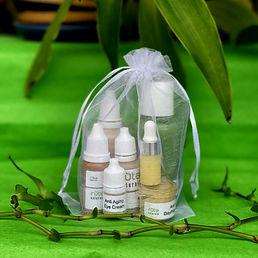 Ruta Naturals- Sample Products Bag.jpg