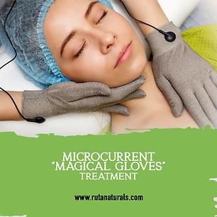 ruta-magical-gloves.png