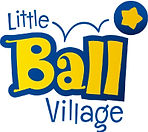 logo_LITTLESTARVILLAGE.jpg