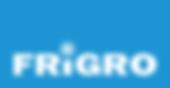 Logo Frigro