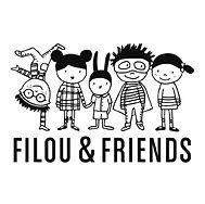 logo_FILOU.jpg