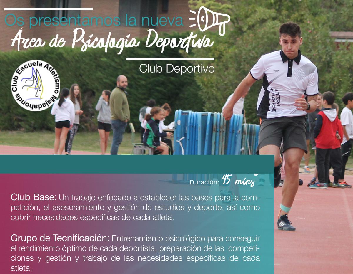 Atletas Club Deportivo sin coste.jpg