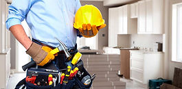 Ingenieria y mantenimiento general, obra civil, pnintura, albañileria, electricidad y contruccion.