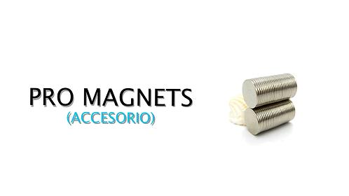 Pro Magnets
