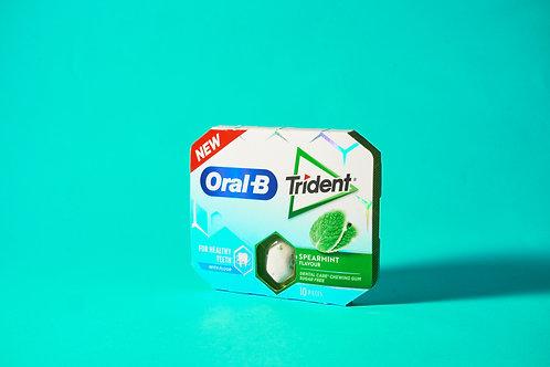Gum TOOL