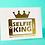 Thumbnail: SELFIE KING