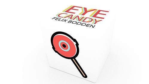 EYE CANDY (Felix Bodden)