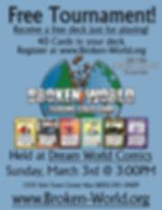 Flyer for Tournament Web.jpg