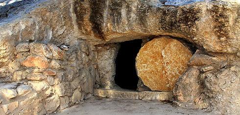 Empty-Tomb1-702x336.jpg