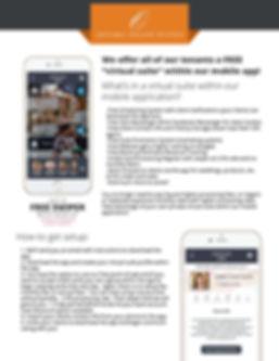 Optima Tenant App.jpg