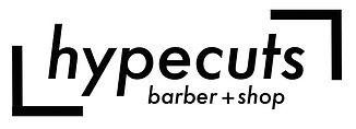 hypecuts logo.jpg