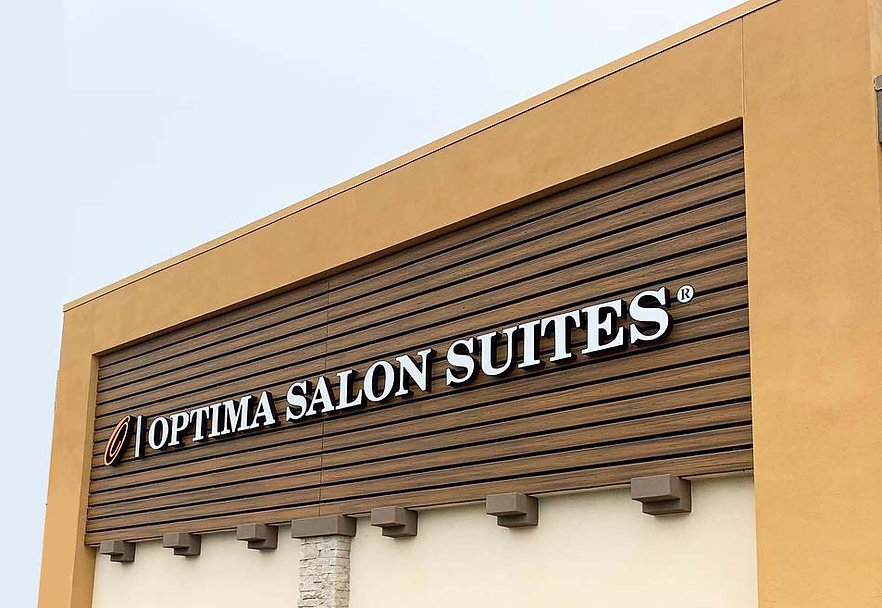 Optima Laguna Woods 1.jpg