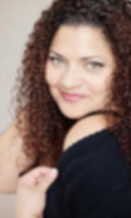 Amanda O. Sales page pic 2.jpg