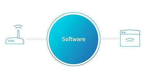 Home WiFi Cloud System Software   Singapore   OCO InfoComm