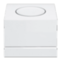 Home WiFi Extender | Singapore | OCO InfoComm