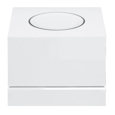 Home WiFi Extender   Singapore   OCO InfoComm