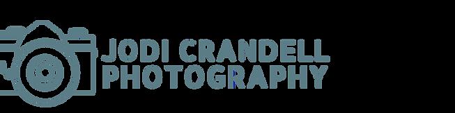 Jodi Crandell Photography