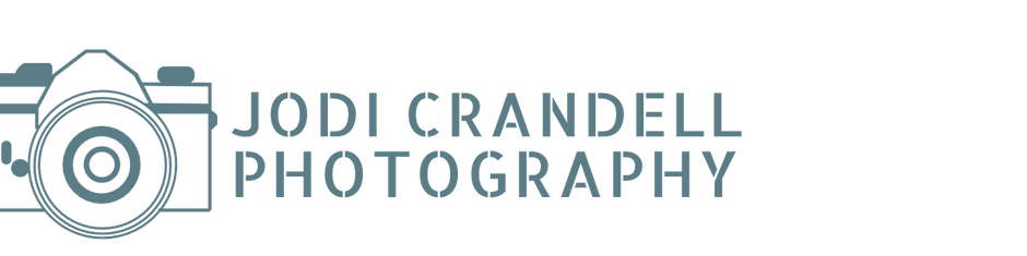Jodi Crandell Photography
