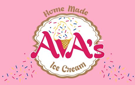 Ava's Ice Cream