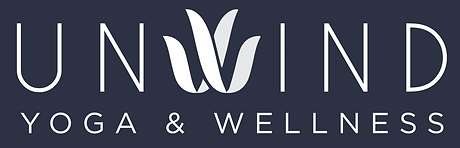 UNWIND Yoga & Wellness Center