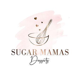 Sugar Mama's