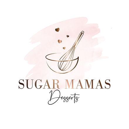 Sugar Mama's Desserts
