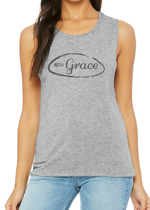WithGraceGear.png