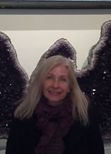 UNWIND Yoga Judy Parenti