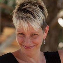 UNWIND Yoga Teresa D'Angelo