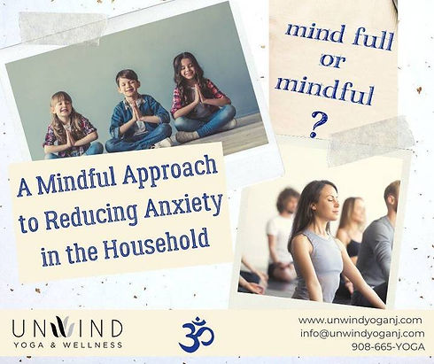 Mindful Approach Article.jpg