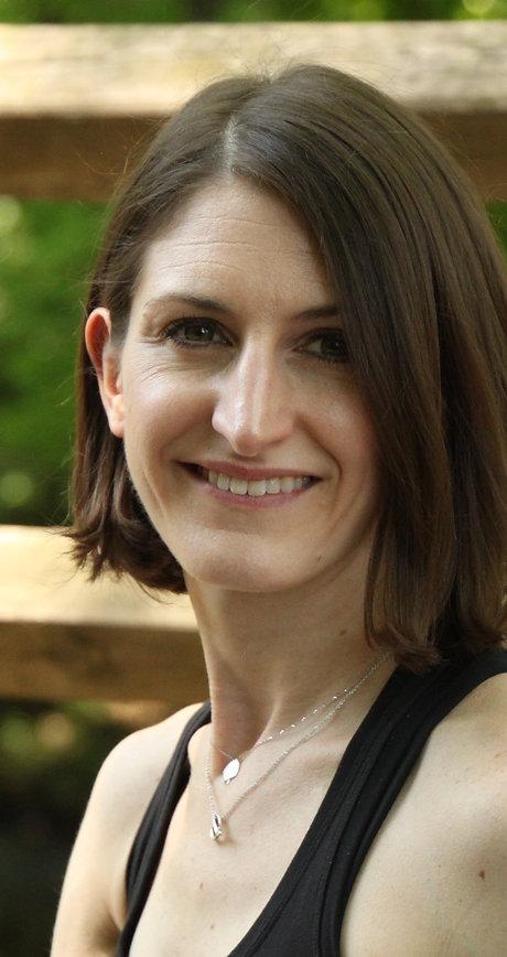 Aubrey Reichard-Eline
