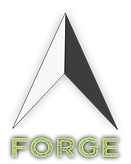 FORGE_LOGO.png