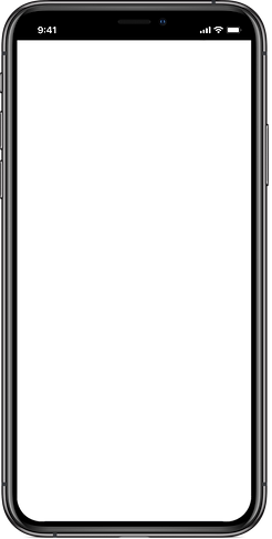 May 2020 Empty Phone.png