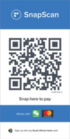 SnapCode (PMX).png