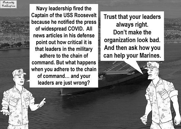 Navy Ship COVID.jpg