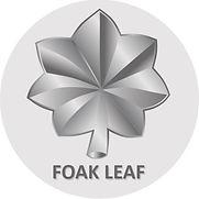Foak Leaf Logo.jpg