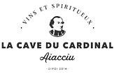 cave du cardinal_edited.png