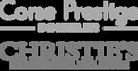 logo-corseprestige-christies-footer_edited_edited.png