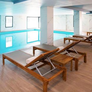 mercure bastia piscine chauffée.jpg