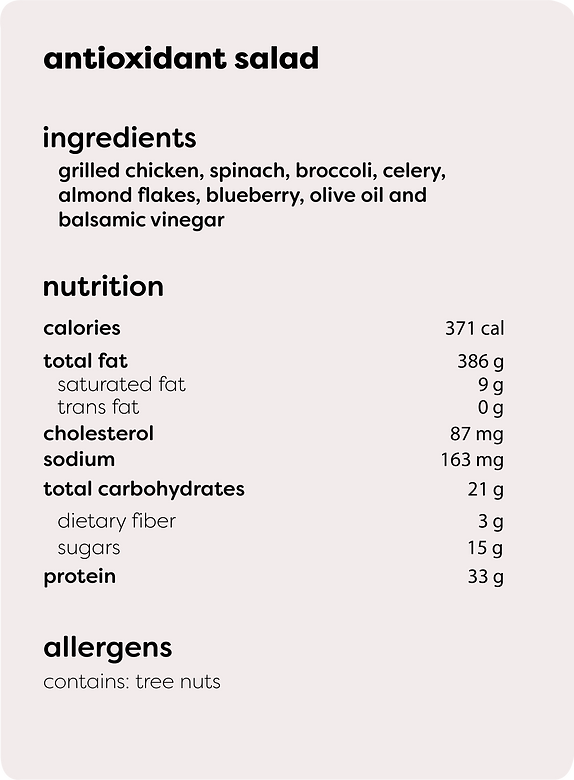 antioxidant salad.png