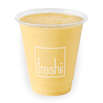 smoothies-recoverii@1x.png
