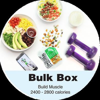Bulk Box.png
